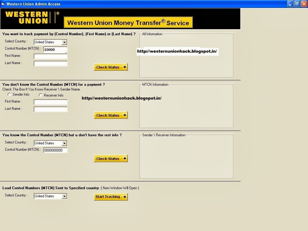 The Western Union Money In Minutes (Card to Cash) service is used by millions of customers around the world dependent on their service to send funds abroad. Senders can pay by Visa, Visa Electron, Maestro or Delta. Receivers can collect cash in a matter of minutes.